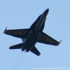 07-Thunder-BlueAngels-23