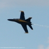 07-Thunder-BlueAngels-24