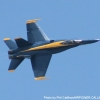 07-Thunder-BlueAngels-25