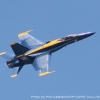 07-Thunder-BlueAngels-26