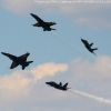 07-Thunder-BlueAngels-27