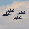 07-Thunder-BlueAngels-28