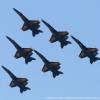 07-Thunder-BlueAngels-29