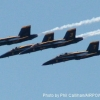 07-Thunder-BlueAngels-3