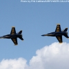 07-Thunder-BlueAngels-30