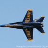 07-Thunder-BlueAngels-31
