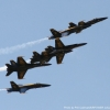 07-Thunder-BlueAngels-32