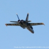 07-Thunder-BlueAngels-33