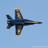 07-Thunder-BlueAngels-34