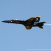 07-Thunder-BlueAngels-35
