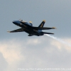 07-Thunder-BlueAngels-36