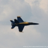 07-Thunder-BlueAngels-5