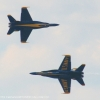 07-Thunder-BlueAngels-6