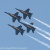 07-Thunder-BlueAngels-7