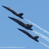 07-Thunder-BlueAngels-8