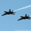 07-Thunder-BlueAngels-9