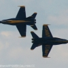 07-Thunder-BlueAngels