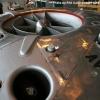 08-USAFM-AvroAerocar-8