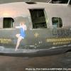 08-USAFM-B17MemphisBelle