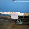 08-USAFM-ANAVQ23PaveSpike