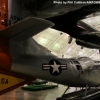 08-USAFM-BellXV3-5