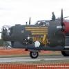 08-TOM-B-24