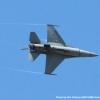 08-TOM-F16-2