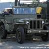 08-TOM-Jeep-2