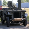 08-TOM-Jeep