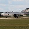 08-TOM-MiG21