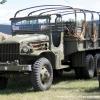 08-TOM-Truck