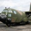 09-USAFM-AC130