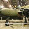 09-USAFM-B26K