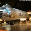 09-USAFM-B36