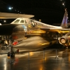 09-USAFM-B58-hires