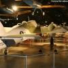 09-USAFM-Beaufighter-2
