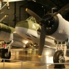09-USAFM-Beaufighter-hires