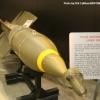 09-USAFM-Bolt117