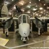 09-USAFM-Bronco-2