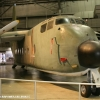 09-USAFM-C7A