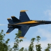09-ToM-BlueAngels-2