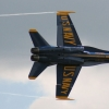 09-ToM-BlueAngels-3
