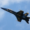 09-ToM-BlueAngels-4
