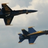 09-ToM-BlueAngels-5