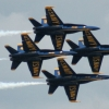 09-ToM-BlueAngels-6