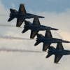 09-ToM-BlueAngels-7