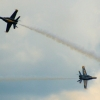09-ToM-BlueAngels