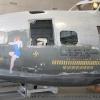 2010-NMUSAF-B17MBelle-11