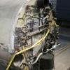 2010-NMUSAF-B17MBelle-6