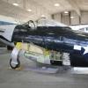 2010-NMUSAF-F82-3